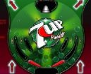 Hry on-line:  > 7up pinball (vtipné free flash hra on-line)