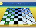 :  > Checkers (Dáma)