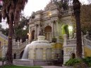 :  > Chile (Republica de Chile)