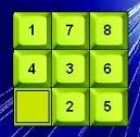 :  > Cube numbers (hlavolamy free hry on-line)
