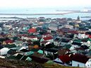 Saint Pierre a Miquelon
