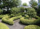 :  > Charleston, Jižní Carolina (Charleston, South Carolina)