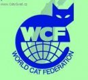 :  > WCF (World Cat Federation)